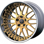 Group C rims